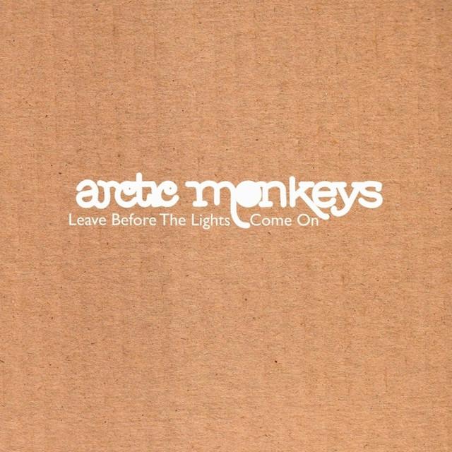 download arctic monkeys am m4a