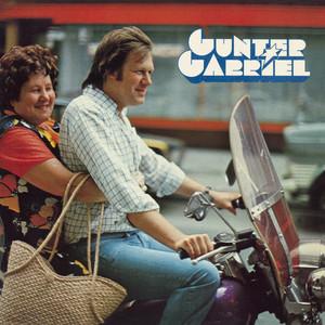 Gunter Gabriel album