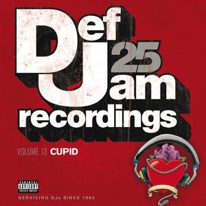 Fabolous  Jermaine Dupri, T‐Pain Baby Don't Go cover