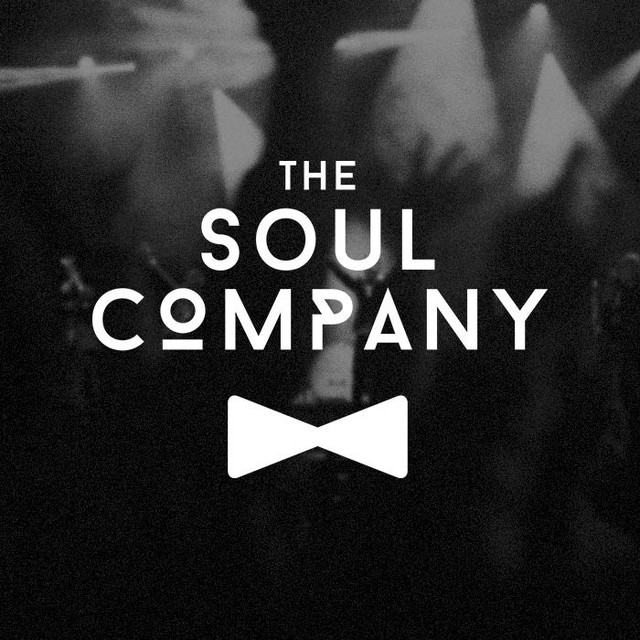 The Soul Company