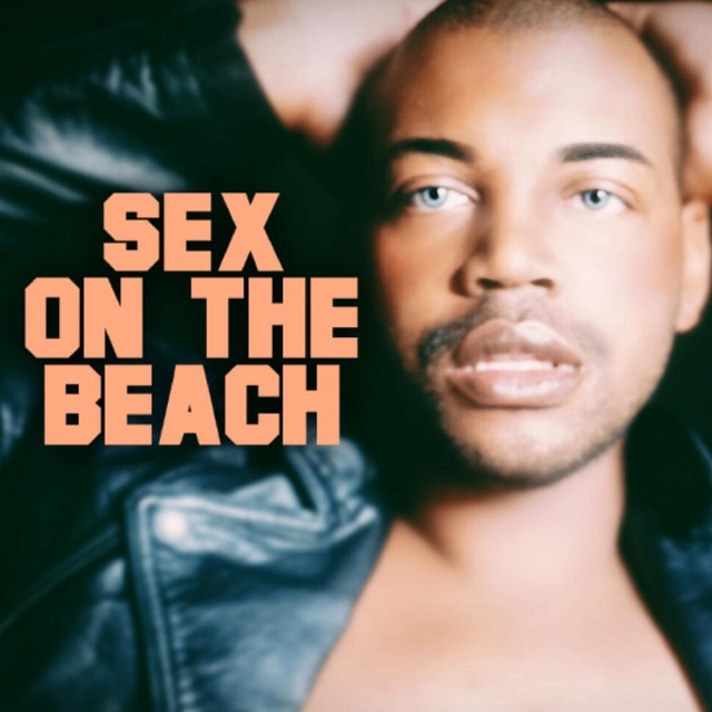 Sex on the beach song picture 77