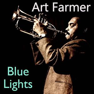 Blue Lights album
