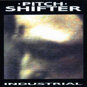 Industrial album