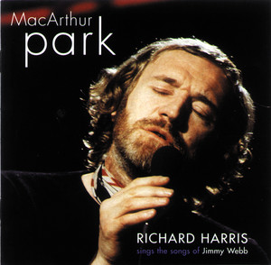 MacArthur Park album