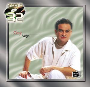 Serie 32: Tony Vega album