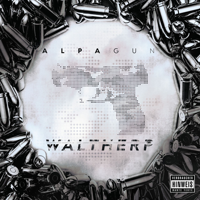 Walther-P