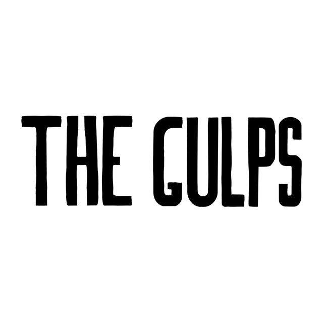 The Gulps tickets and 2020 tour dates