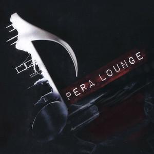 Pera Lounge Albümü
