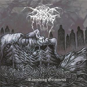 Ravishing Grimness Albümü