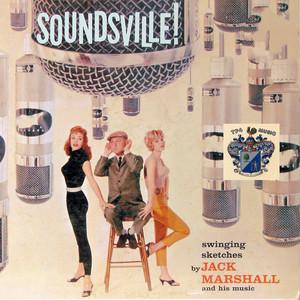 Soundville! album