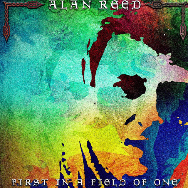 Alan Reed tickets and 2018 tour dates