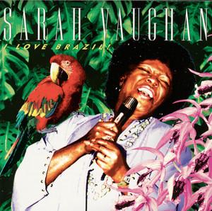 I Love Brazil! album