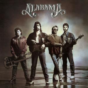 Alabama Live album