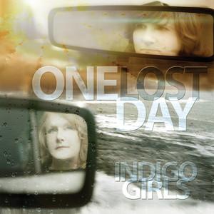 One Lost Day album