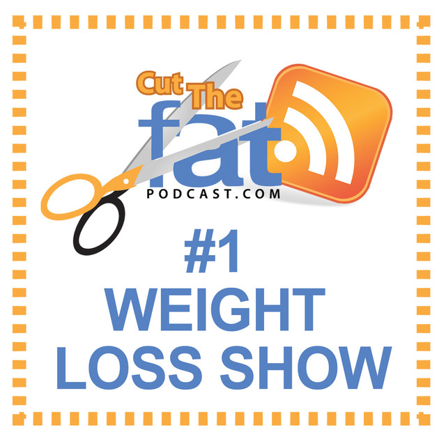 pierderea în greutate podcast pe spotify