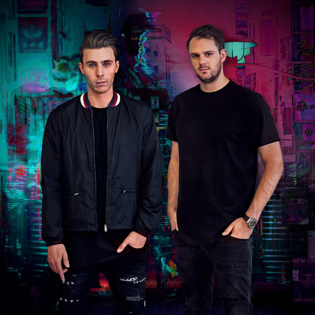 W&W upcoming events