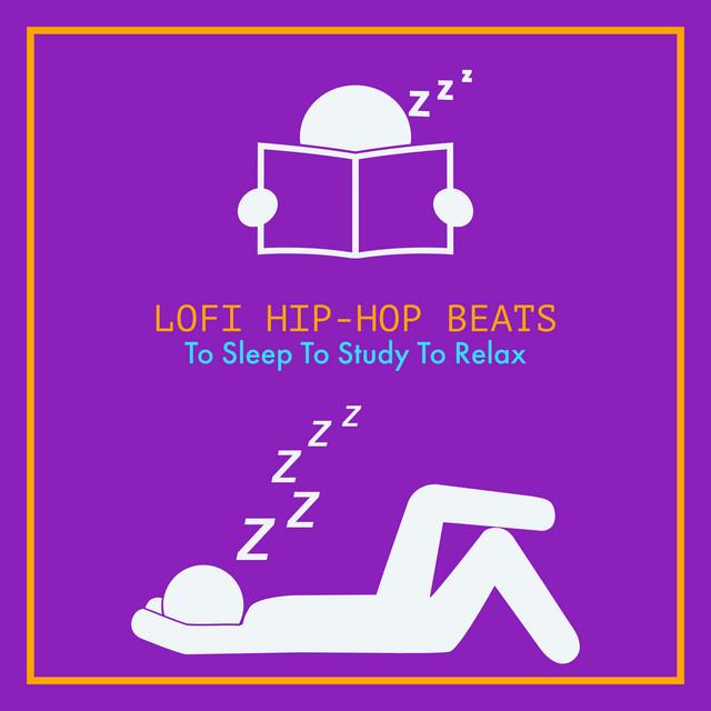 Happy Type Beat - Instrumental, a song by Lofi Hip-Hop Beats