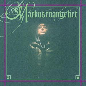 Markus Krunegård, Jag är en vampyr på Spotify
