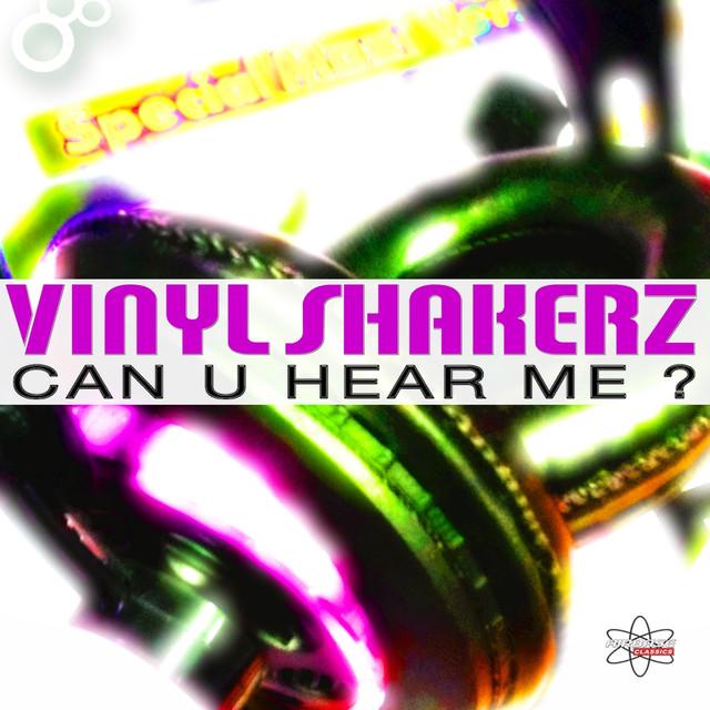 Can U Hear Me ?
