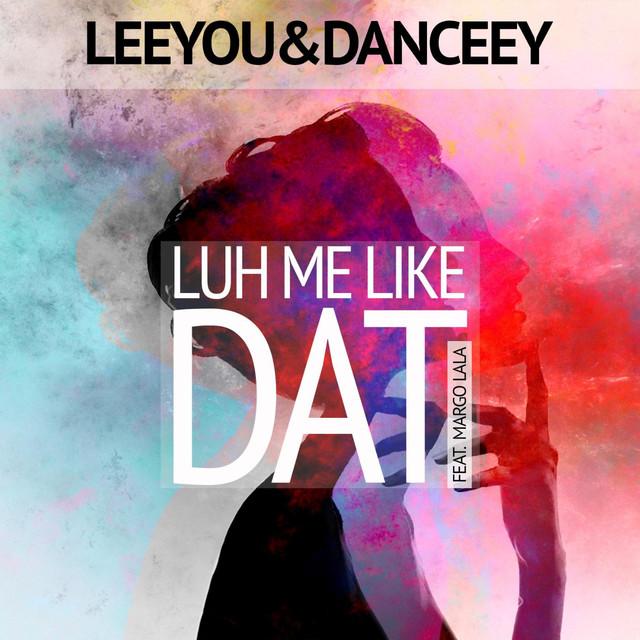 Download ella mai love me like that (champion love) – zamusic.