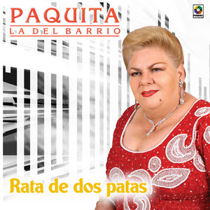 Rata de Dos Patas album