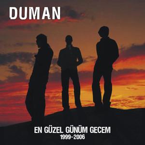 En Güzel Günüm Gecem 1999-2006 Albümü