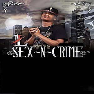 $Ex n Crime -