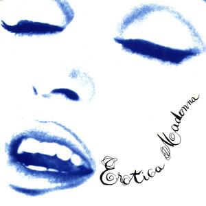 Erotica album