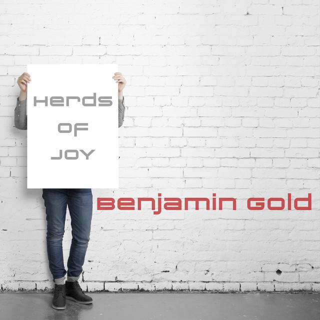 Benjamin Gold