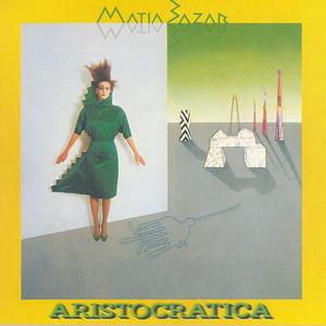 Aristocratica album