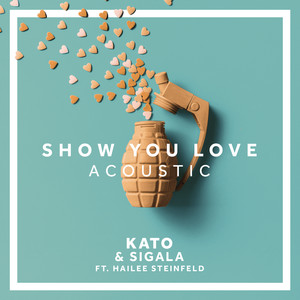 Show You Love (Acoustic)