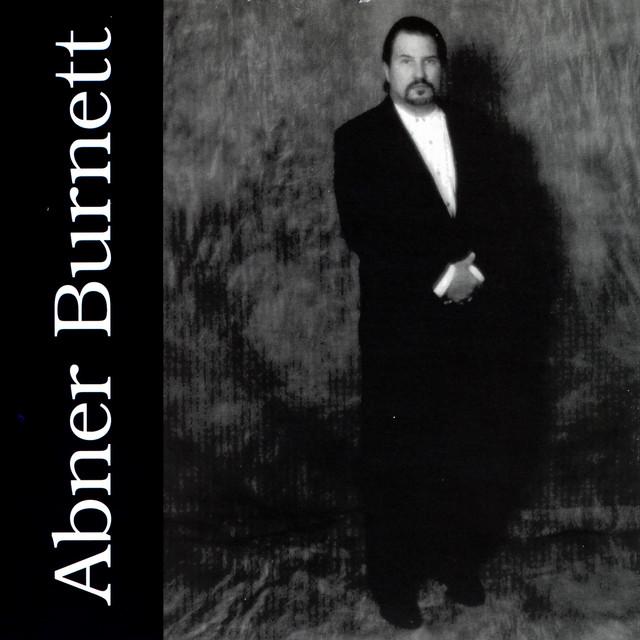 Abner Burnette