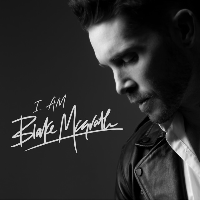 I Am Blake McGrath