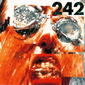 Front 242 Geography