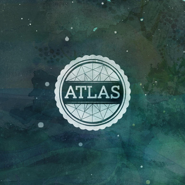 Image result for saturn sleeping at last album art