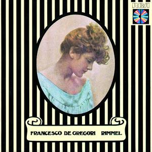 Rimmel - Francesco De Gregori