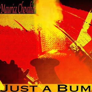 Just a Bum album