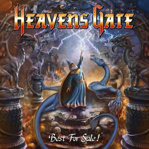 Best For Sale! album