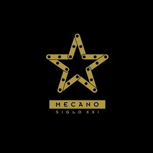 Siglo XXI  - Mecano