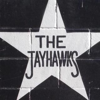 Foto de The Jayhawks