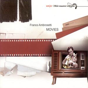 Movies album