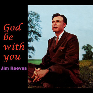 God Be With You album