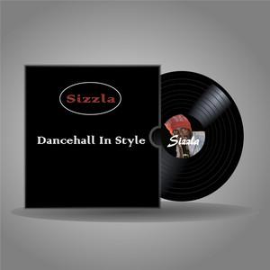 Dancehall in Style