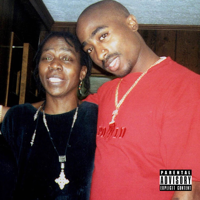 Mama (feat. Sonyae) - Single