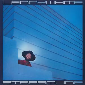 Streamline album