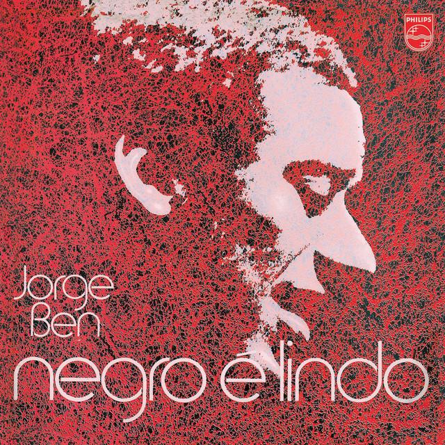Negro É Lindo (1971)