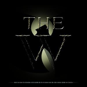 The W Albümü