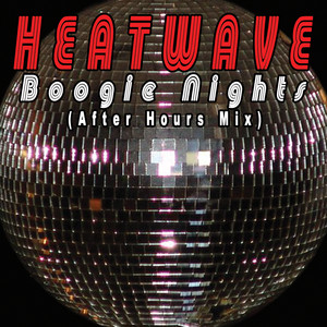 Boogie Nights (After Hours Mix)