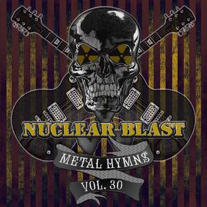 Metal Hymns, Vol. 30