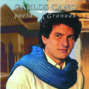 Poeta En Granada Albumcover